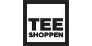 TeeShoppen-Logo