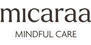 MICARAA-Logo