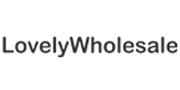Lovelywholesale-Logo