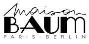 Maison Baum-Logo