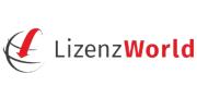 LizenzWorld-Logo