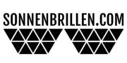 Sonnenbrillen.com-Logo