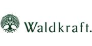 Waldkraft-Logo