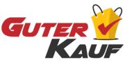 Guter Kauf-Logo