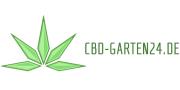 CBD-Garten24-Logo