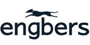 engbers-Logo