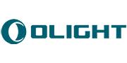 Olight-Logo