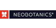 NEOBOTANICS-Logo