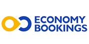 Economy Bookings-Logo