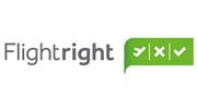 Flightright-Logo
