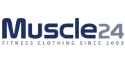 Muscle24-Logo