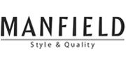 Manfield-Logo