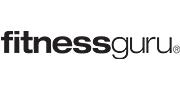 Fitnessguru-Logo