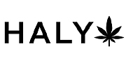 HALY-Logo