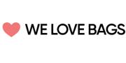 WELOVEBAGS-Logo