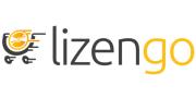 lizengo-Logo