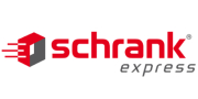 Schrank-Express-Logo