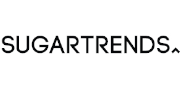 Sugartrends-Logo