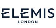 Elemis-Logo