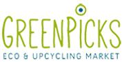 Greenpicks-Logo