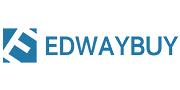 Edwaybuy-Logo