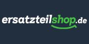 Ersatzteilshop-Logo