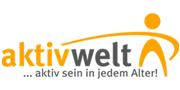 aktivwelt-Logo