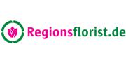 Regionsflorist-Logo