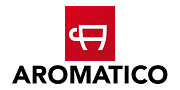 Aromatico-Logo