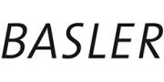 Basler Fashion-Logo