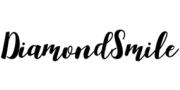 Diamond Smile-Logo