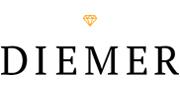 Diemer-Logo