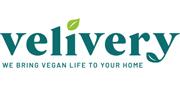 Vantastic Foods-Logo