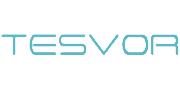 Tesvor-Logo