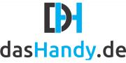 DasHandy.de-Logo