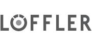 Löffler-Logo
