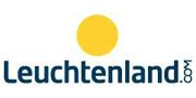 Leuchtenland-Logo