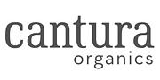 Cantura-Logo