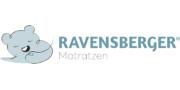 Ravensberger Matratzen-Logo
