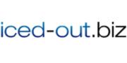iced-out.biz-Logo