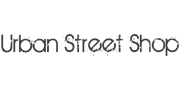 Urban Street Shop-Logo