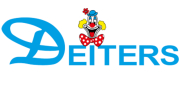 Deiters-Logo