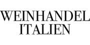 Weinhandel Italien-Logo