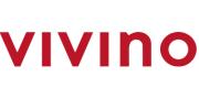 Vivino-Logo