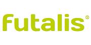 Futalis-Logo