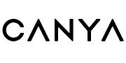 CANYA-Logo
