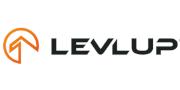 LevlUp-Logo