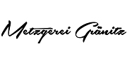 Metzgerei Gränitz-Logo
