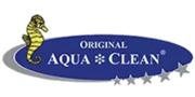 Aqua Clean-Logo