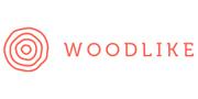Woodlike Ocean-Logo